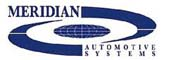 Meridian Automotive Systems